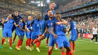 Euro 2016, au coeur des Bleus (TMC) : Le discours de Patrice Évra avant France/Allemagne dévoilé (VIDÉO)