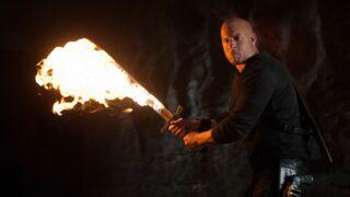 Faut-il aller voir Le Dernier Chasseur de sorcières avec Vin Diesel ? Notre avis