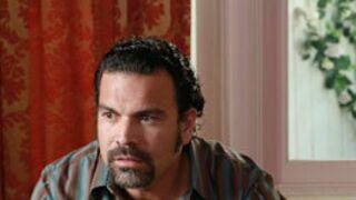 Castle, saison 7 : Ricardo Chavira (Desperate Housewives) rejoint le casting