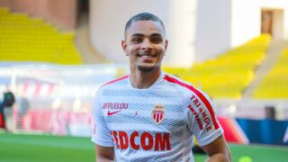 Ligue 1 : Layvin Kurzawa file au Paris Saint-Germain