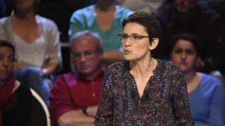 Célibataire ? Maman ? Nathalie Arthaud, candidate à la présidentielle, parle de sa vie privée !