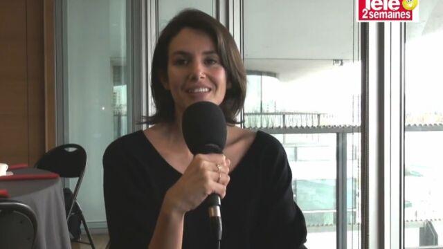 Les acteurs de Malaterra (France 2) avaient-ils vu Broadchurch ? (VIDEO)