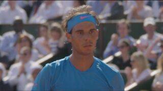 """Programme TV Tennis : On a aimé """"In the French"""" (France 2) (VIDEO)"""