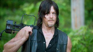 AMC dévoile des photos du prochain épisode de The Walking Dead : Daryl est-il en danger ?