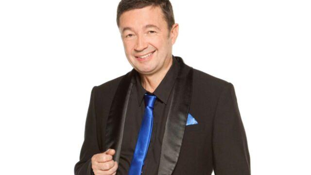 Cinq infos sur... Frédéric Bouraly (Scènes de ménages sur M6)