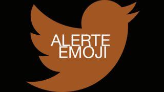 Twitter propose un raccourci clavier pour intégrer des emojis à ses messages !