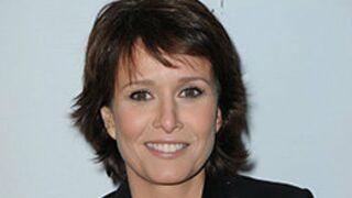 """Carole Rousseau tacle Masterchef : """"C'est étonnant que l'émission ait été recommandée"""""""