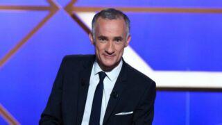 Débat de la primaire sur TF1 : les candidats républicains ont posé des exigences à la chaîne !