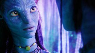 La date de sortie d'Avatar 2 révélée par erreur ?