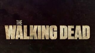 The Walking Dead : AMC commande officiellement deux saisons au spin-off