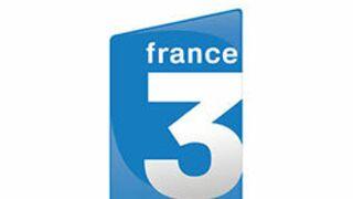 Audiences hebdo : France 3 en hausse, RMC Découverte monte grâce à Top Gear