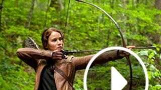 Hunger Games 3 en tournage à Ivry-sur-Seine avec Jennifer Lawrence (VIDEO)