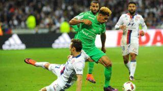 Programme TV Ligue 1 : Monaco/Nice, Saint-Étienne/Lyon et tous les autres matchs de la 23e journée