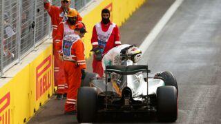 Programme TV Formule 1 : Grand Prix d'Autriche (Circuit de Spielberg)