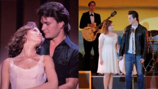 Dirty Dancing : le remake est-il ressemblant au film d'origine ? (PHOTOS)