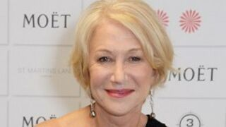 Fast and Furious 8 et Game of Thrones : Helen Mirren veut en être !