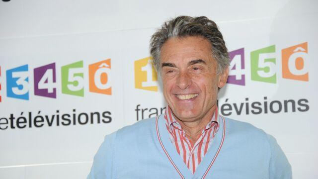 France Télévisions rappelé à l'ordre par le CSA
