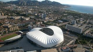 Euro 2016 : Découvrez les 10 stades qui accueillent la compétition (PHOTOS)
