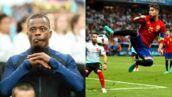 L'insolite de l'Euro : Patrice Evra prêt à buzzer, Sergio Ramos se prend pour Dragon Ball (35 PHOTOS)