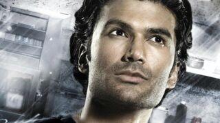 Heroes Reborn : le docteur Mohinder Suresh est de retour