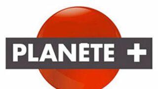 TNT : Planète+ veut rester payante sauf si LCI et Paris Première deviennent gratuites