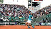 Programme TV Roland-Garros : le calendrier des matches du jeudi 26 mai