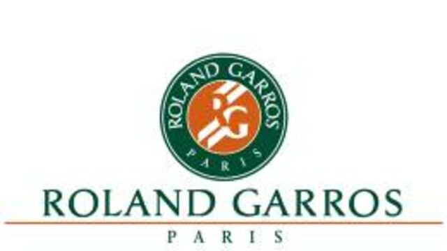 Roland Garros en intégralité sur Eurosport
