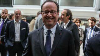 Bêtisier : un florilège des drôles de têtes de François Hollande ! (14 PHOTOS)