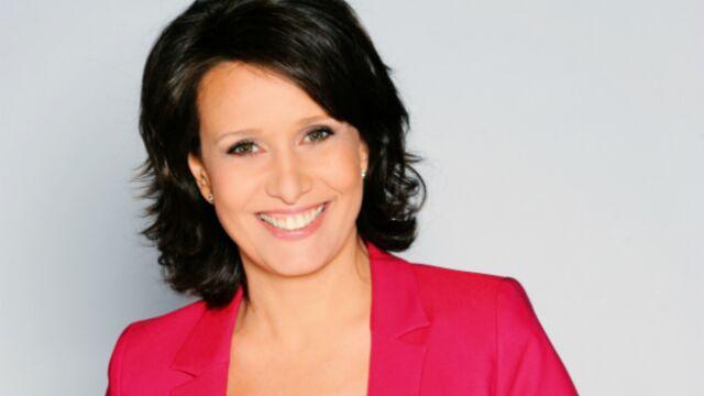 """Carole Rousseau : """"TF1 a essayé de m'évincer à plusieurs reprises"""" (VIDEO)"""