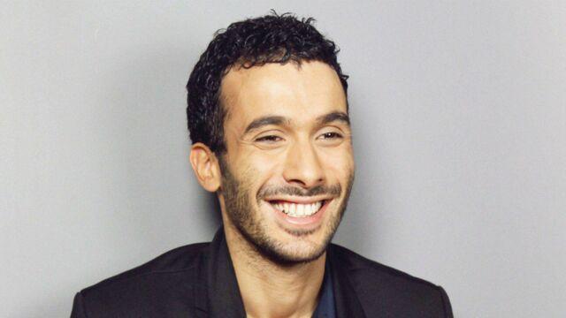 Exclu. Mustapha El Atrassi recruté par le Grand Journal de Canal+ !