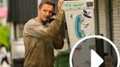 Taken 3 : Liam Neeson passe en mode fugitif (critique)