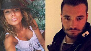 Loïc Fiorelli (Secret Story 9) en couple avec Clémence (Les Princes de l'amour) ? Il répond !