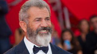 Mel Gibson à nouveau dirigé par un réalisateur français