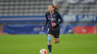 Programme TV. Football féminin : Juvisy/PSG, un derby au sommet