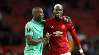 W9 deuxième chaîne derrière TF1 grâce à Manchester United/Saint-Etienne