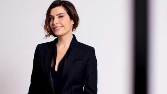 Daphné Roulier de retour sur Canal+