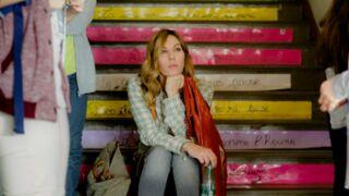 Audiences : Sam termine en beauté sur TF1