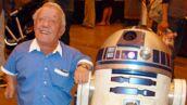 L'équipe de Star Wars rend hommage à Kenny Baker