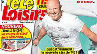 Qui est vraiment Philippe Etchebest, le juré de Top Chef  ?