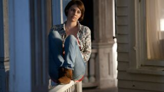 The Walking Dead: Lauren Cohan a failli quitter la série