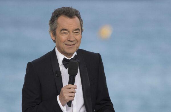 Canal + de retour à Cannes avec une chronique quotidienne de Michel Denisot
