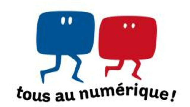 Passage au tout-numérique : l'Ile-de-France basculera le 8 mars 2011