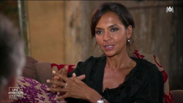 Audiences : TF1 leader avec Edge of Tomorrow, Une ambition intime (M6) en baisse