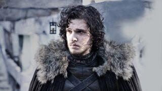 Game of Thrones : reviendra, reviendra pas ? Kit Harington se confie !