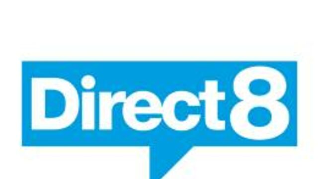 Audrey Sarrat présentera Gym Direct, cet été sur Direct 8