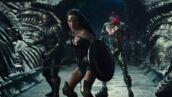 La Justice League se dévoile dans une bande-annonce (VIDEO)