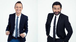 """TPMP : Eric Dussart revient sur les """"tensions"""" avec Cyril Hanouna"""