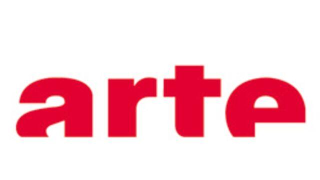 Les programmes d'Arte en ligne dès septembre