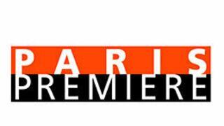 Passage de Paris Première sur la TNT gratuite : M6 a déposé un dossier au CSA