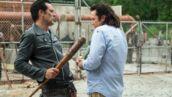 The Walking Dead (S07E11) : l'acteur Josh McDermitt (Eugene) s'inquiète des réactions des fans